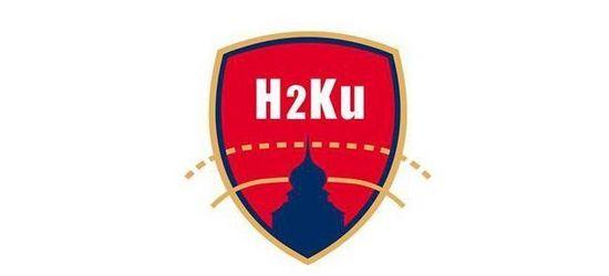 Hier geht es zur SG H2Ku