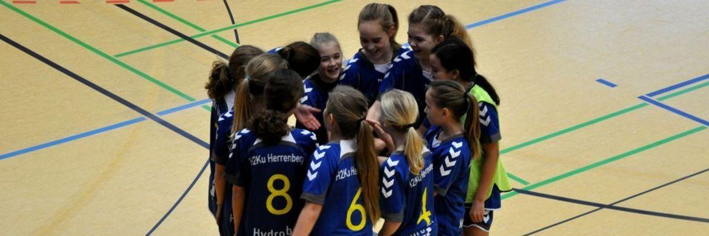 Schlossberg-Cup Junior