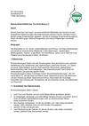 datenschutzrichtlinie_.pdf